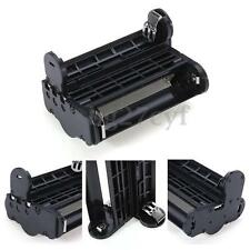 Pro D-BH109 AA Battery Plastic Holder For Pentax KR K-R K-30 Camera DSLR