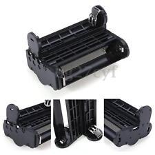 Pro D-BH109 AA Battery Plastic Holder For Pentax KR K-R K-30 Camera DSLR