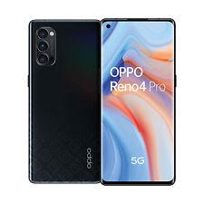 Oppo Reno 4 Pro 5g DUAL SIM SMARTPHONE 256gb Nero Nero Spazio