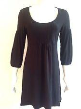 Boden Jersey Tunic Dresses for Women