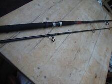 Sporting Goods Silstar .multiflex Specimen Plus 360 Fishing Rod