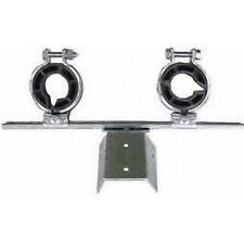 Genuine Gibertini Robust Multi 2 Way LNB HOLDER fits other Satellite dishes*