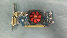 Dell AMD Radeon HD 7470 1GB DVI DisplayPort Video Card VVYN4