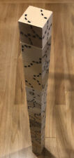 Uncle Goose Toy wood blocks with ant prints
