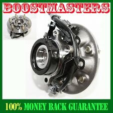 For 2004-08 Chevy Colorado 2 Wheel Drive Front Wheel Bearing & Hub Assembly