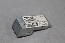 VOLVO XC90 Navigation GPS Tuner, Part # 30752186