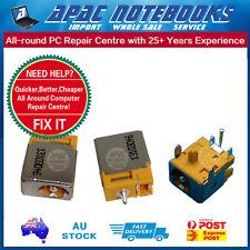 DC Power Jack for Acer Emachines E525 E720 E625 E620 E627 E725 #29