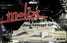 """MOLIX SLIGO 5""""  10 pezzi per confezione"""