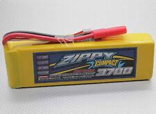Batterie per comandi radio ed elettronici di giocattoli e modellini