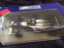 Modellauto Williams-Renault 1997-Heinz-Harald Frentzen Edition Nr.2907/3333