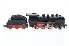 H0 Märklin 3003 24 058 Dampflok Schlepptender analog/I23
