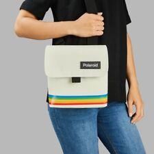 Polaroid Box Camera shoulder Bag  600 Impulse Now i-Type OneStep+ One Step 2