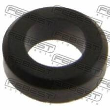 FEBEST Seal Ring, nozzle holder MZCP-003
