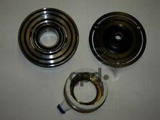 A/C Compressor Clutch Global 4321259