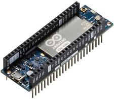 Arduino - A000108 - Arduino Yun Mini Development Board