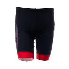 Zipp Tri Short Women's Large