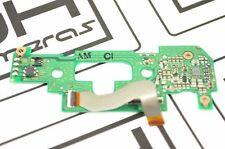 Nikon D810 Bottom Base Power Board  Replacement Repair Part DH6680