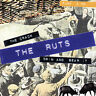 THE RUTS The Crack/Grin And Bear It CD BRAND NEW