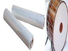 PLASTIC SKIN FOR DAVUL 0.19mm   70X 80CM !!!!!