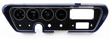 66-67 Pontiac GTO/Lemans Dakota Digital Gauge System
