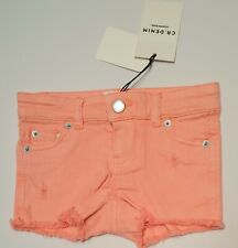 COUNTRY ROAD Shorts Size 2 years old RRP$49.95 40 off RRP & POSTAGE