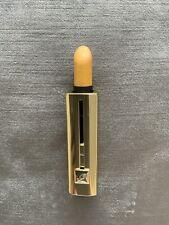 GUERLAIN Rouge Automatique Lip Colour #603 Yellow It-Stick 3.5g