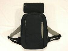 """Belkin Backpack - Laptop / Tablet Computer Bag & Pencil Case - Fit 16"""" Laptop"""