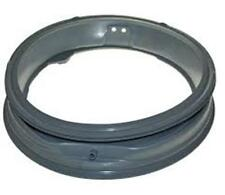Genuine LG  WASHING MACHINE Door Seal Gasket F14A8TD F12A8TD WD14023D6   F12A8TD