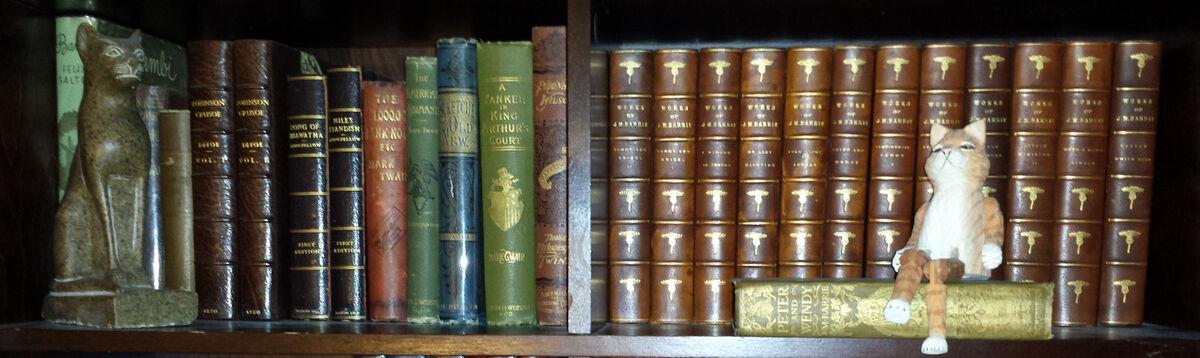bookworms48