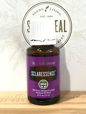 young living sclaressence 15ml