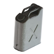 Mini Fuel Tank Oil Tank RC Tool Accessories for 1/16 Rock Crawler RC CarSC