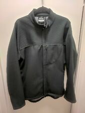 Showers Pass Amsterdam Jacket, XL, Winter Bicycle Commute (MSRP: $200.00)