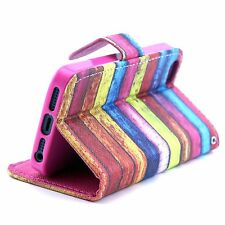 Unbranded Patterned Pouch/Sleeve Phone Cases and Covers