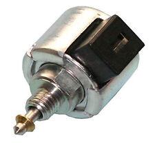 Briggs Stratton 694393 Fuel Shut-Off Solenoid, Craftsman Scott L1742 17HP Engine