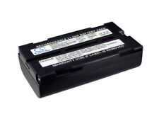 Battery For HITACHI VM-E368LE, VM-E455LA, VM-E465LA, VM-E530A, VM-E535LA