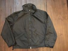 e0c24a5f Armani Jeans Men's Coats and Jackets for sale | eBay