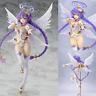 Anime Alter Hyperdimension Neptunia Purple Heart Scale Figure NOBOX Statue