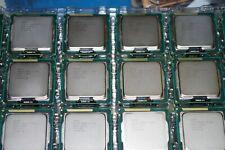 Lot of 21 Intel E3-1260L 2.40Ghz LGA1155 CPU Xeon SR00M HD Graphic USA Grade A!
