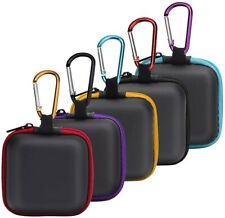 Earphone / Earbuds  Case (1 case)