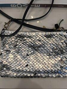 Biba Crossbody Bag
