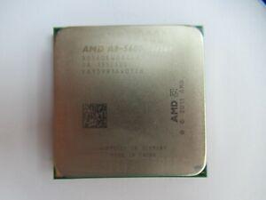 Processeur Amd A8-5600 séries AD560KWOA44HJ