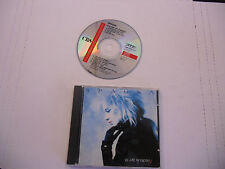 SPAGNA - You Are My Energy (CD 1988) RARE OOP