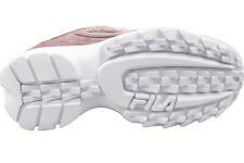FILA Schuh Grösse 37 12