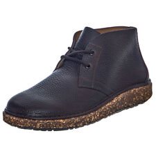 Shoes Birkenstock 1014996 Milton Espresso Men's Fashion Fashion Style
