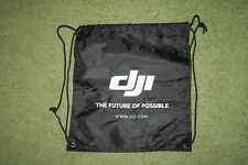 ORIGINAL DJI Drohne Turnbeutel dji Phanton 1 2 3 4 5 mavic SPORTBEUTEL Tasche