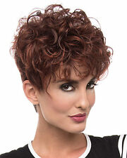 """""""KAITLYN""""  SYNTHETIC WIG BY ENVY WIGS **YOU CHOOSE COLOR NEW**"""
