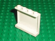 LEGO white panel ref 60581 / Set 1831 2149 7743 4857 7733 65572 4999 8160 7237..