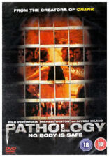 Películas en DVD y Blu-ray thriller DVD: 2 Smith