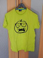 T-Shirt - Gr. S - Fishbone