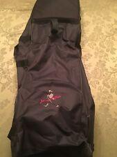 Johnnie Walker Garment Bag